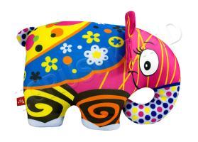 jucaria-antistress-elefant