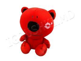 jucaria-antistress-ursulet