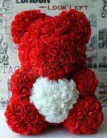 urs-din-trandafir-rosu-cu-inima-40cm